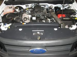 Ford Ranger 2.2 - Image 5