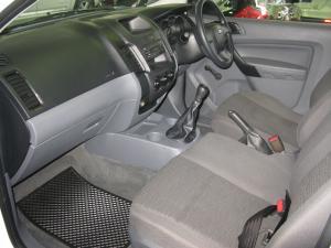 Ford Ranger 2.2 - Image 7
