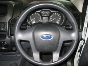 Ford Ranger 2.2 - Image 8