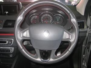 Renault Mégane coupé 1.4TCe GT line - Image 8