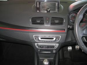 Renault Mégane coupé 1.4TCe GT line - Image 9