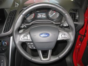 Ford Kuga 1.5T Trend auto - Image 7