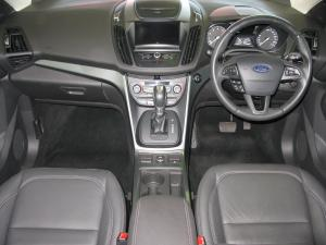 Ford Kuga 1.5T Trend auto - Image 9