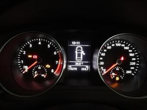 Volkswagen Jetta 1.4TSI Trendline - Image 25