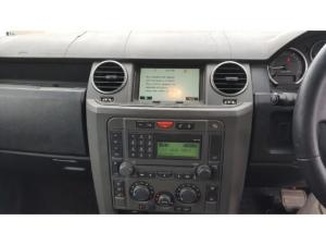 Land Rover Discovery 3 TDV6 SE - Image 10