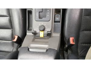Land Rover Discovery 3 TDV6 SE - Image 12