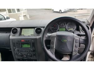 Land Rover Discovery 3 TDV6 SE - Image 14