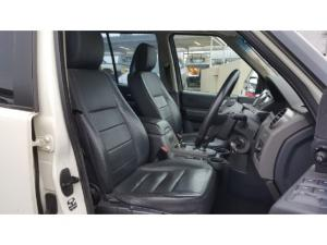 Land Rover Discovery 3 TDV6 SE - Image 6