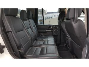 Land Rover Discovery 3 TDV6 SE - Image 7