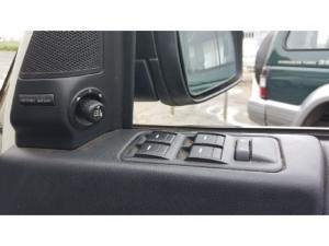 Land Rover Discovery 3 TDV6 SE - Image 9