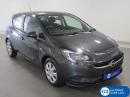 Thumbnail Opel Corsa 1.0T Essentia