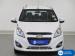 Chevrolet Spark 1.0 LS - Thumbnail 2