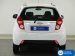 Chevrolet Spark 1.0 LS - Thumbnail 6