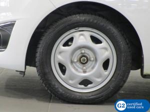 Chevrolet Spark 1.0 LS - Image 8