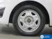 Chevrolet Spark 1.0 LS - Thumbnail 8
