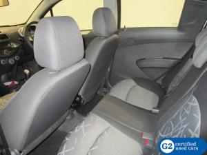Chevrolet Spark 1.0 LS - Image 9