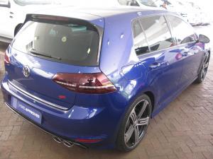 Volkswagen Golf R - Image 4