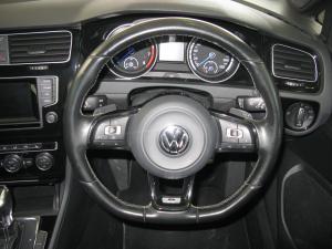 Volkswagen Golf R - Image 7
