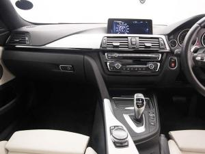 BMW 435i Gran Coupe M Sport automatic - Image 11