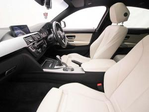 BMW 435i Gran Coupe M Sport automatic - Image 12