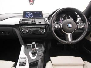 BMW 435i Gran Coupe M Sport automatic - Image 6