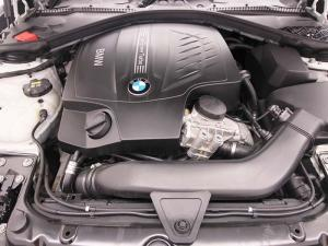 BMW 435i Gran Coupe M Sport automatic - Image 9