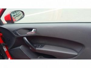 Audi A1 1.4T Attraction - Image 11