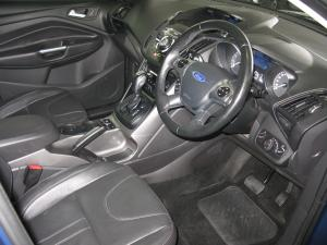 Ford Kuga 1.6T AWD Trend - Image 6