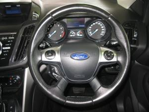 Ford Kuga 1.6T AWD Trend - Image 8