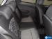 Chevrolet Spark 1.2 LS 5-Door - Thumbnail 10