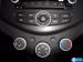 Chevrolet Spark 1.2 LS 5-Door - Thumbnail 11