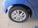 Chevrolet Spark 1.2 LS 5-Door - Thumbnail 12