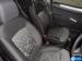 Chevrolet Spark 1.2 LS 5-Door - Thumbnail 13