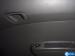 Chevrolet Spark 1.2 LS 5-Door - Thumbnail 16