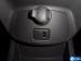Chevrolet Spark 1.2 LS 5-Door - Thumbnail 3