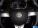 Chevrolet Spark 1.2 LS 5-Door - Thumbnail 7