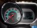 Chevrolet Spark 1.2 LS 5-Door - Thumbnail 8