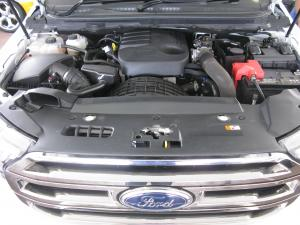 Ford Everest 2.2 XLT auto - Image 5