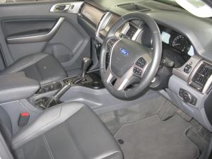 Ford Everest 2.2 XLT auto - Image 6