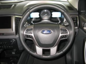Ford Everest 2.2 XLT auto - Image 8