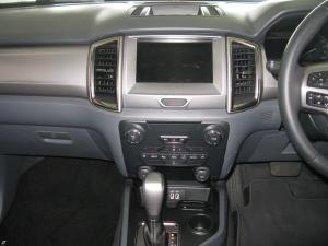 Ford Everest 2.2 XLT auto - Image 9