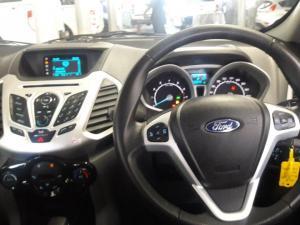 Ford EcoSport 1.5 Titanium auto - Image 15