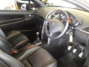 Ford EcoSport 1.5 Titanium auto - Image 18