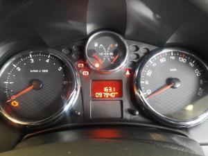 Ford EcoSport 1.5 Titanium auto - Image 19