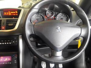 Ford EcoSport 1.5 Titanium auto - Image 20