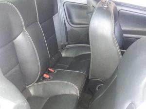 Ford EcoSport 1.5 Titanium auto - Image 21