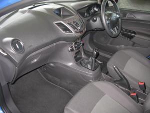 Ford Fiesta 5-door 1.4 Ambiente - Image 7