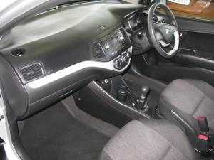 Kia Picanto 1.0 LX - Image 7