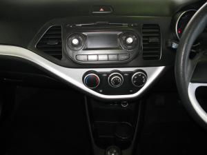 Kia Picanto 1.0 LX - Image 9