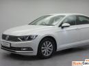 Thumbnail Volkswagen Passat 1.4 TSI Luxury DSG